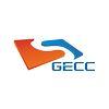 GECC projekteerimis- ja konsultatsioonibüroo