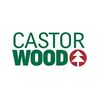 Castorwood