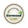 Germund - tervis loodusest