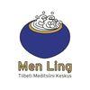 Men Ling