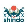 Shindo-Kristi