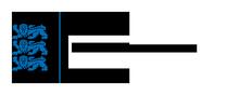 Kultuurimin_logo