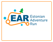 Estonian Adventure Run 2015