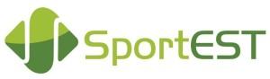 SportEST