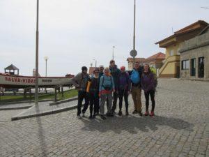 Porto-Santiago-de-Compostela-Elujooks